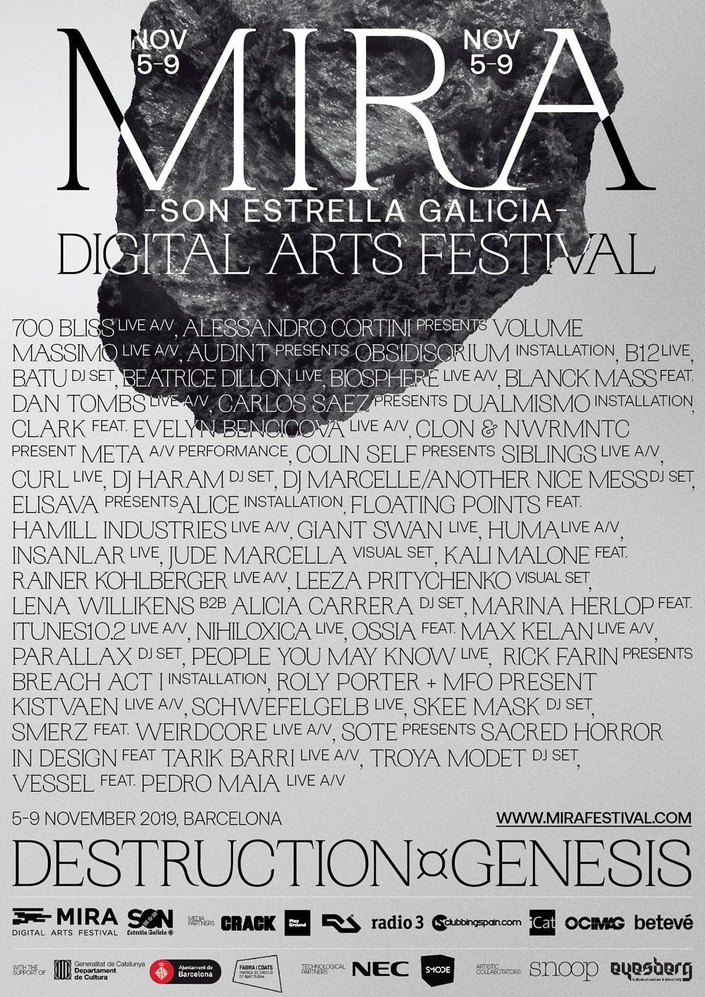 Mira-Festival-2019-Cartel-B.jpg