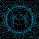 El tercer álbum de Modeselektor