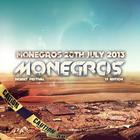 Monegros Festival 2013 - Primeras fotos