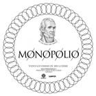 El monopolio del techno
