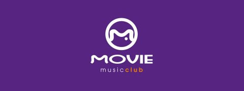 Movie Music Club