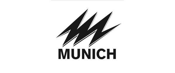 munich sevilla: