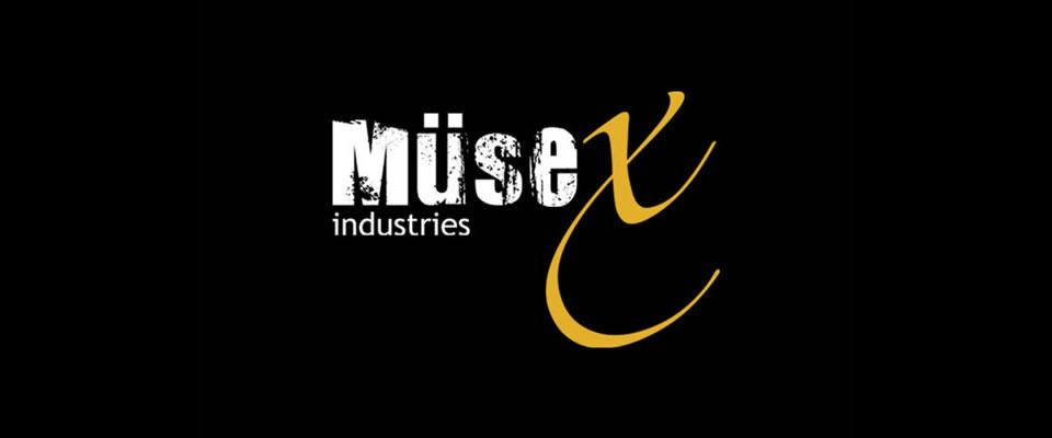 Musex Industries