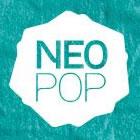 Neopop Festival 2011