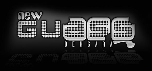 El ayuntamiento de Bergara anuncia el cierre definitivo y demolición de la sala New Guass