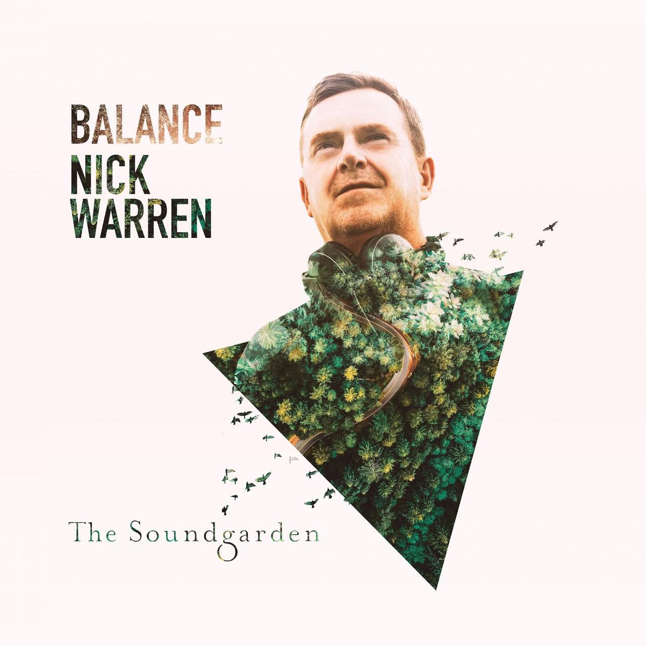 Nick-Warren-Balance.jpg