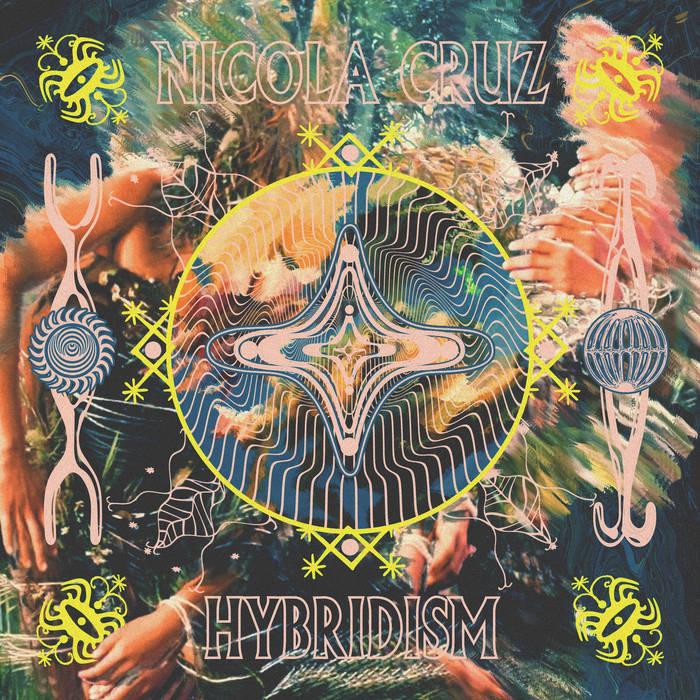 Nicola-Cruz-Hybridism.jpg