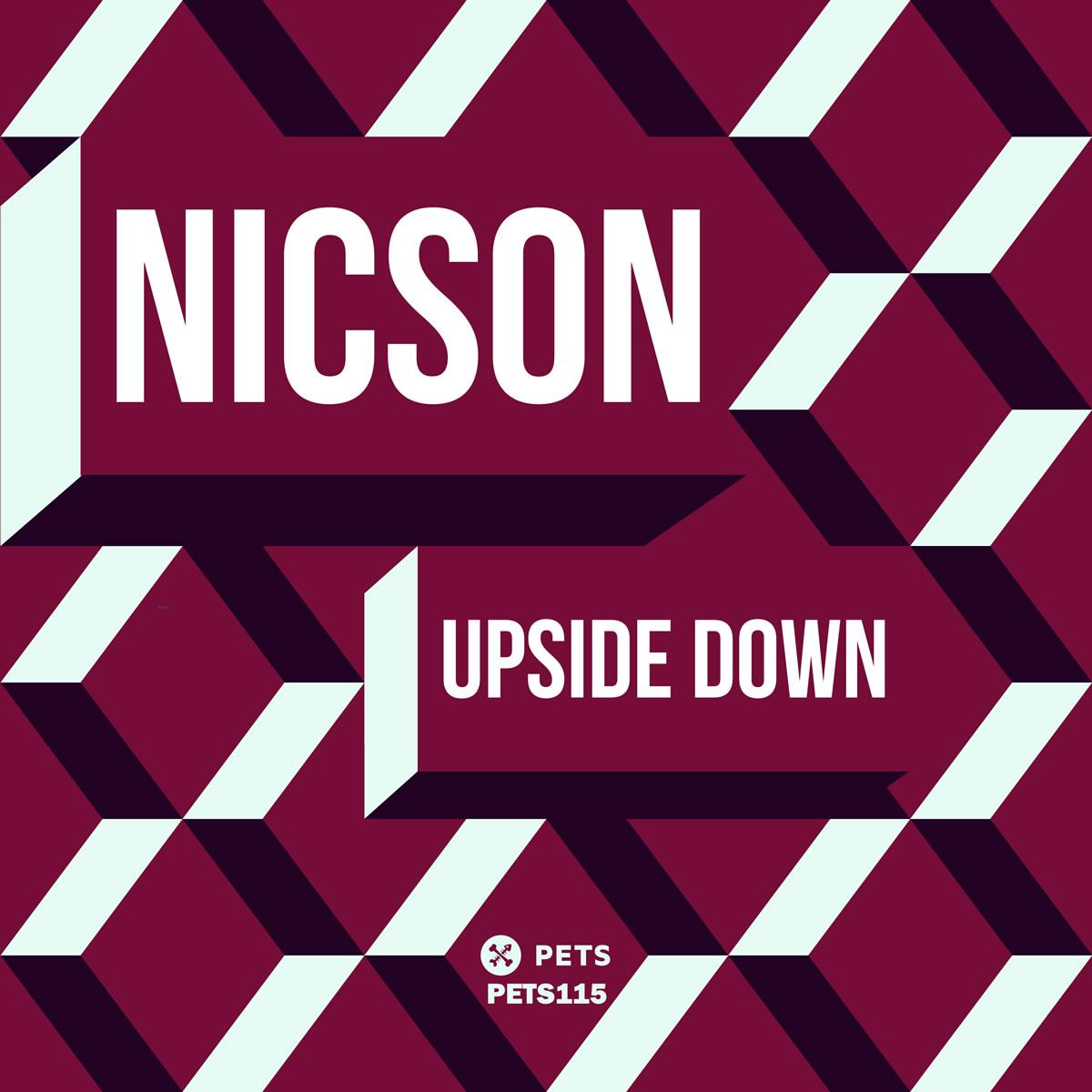 Nicson-Upside-Down.jpg