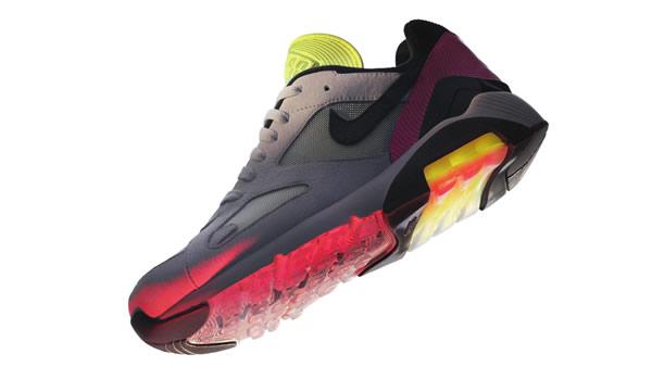 nike 2019 zapatillas