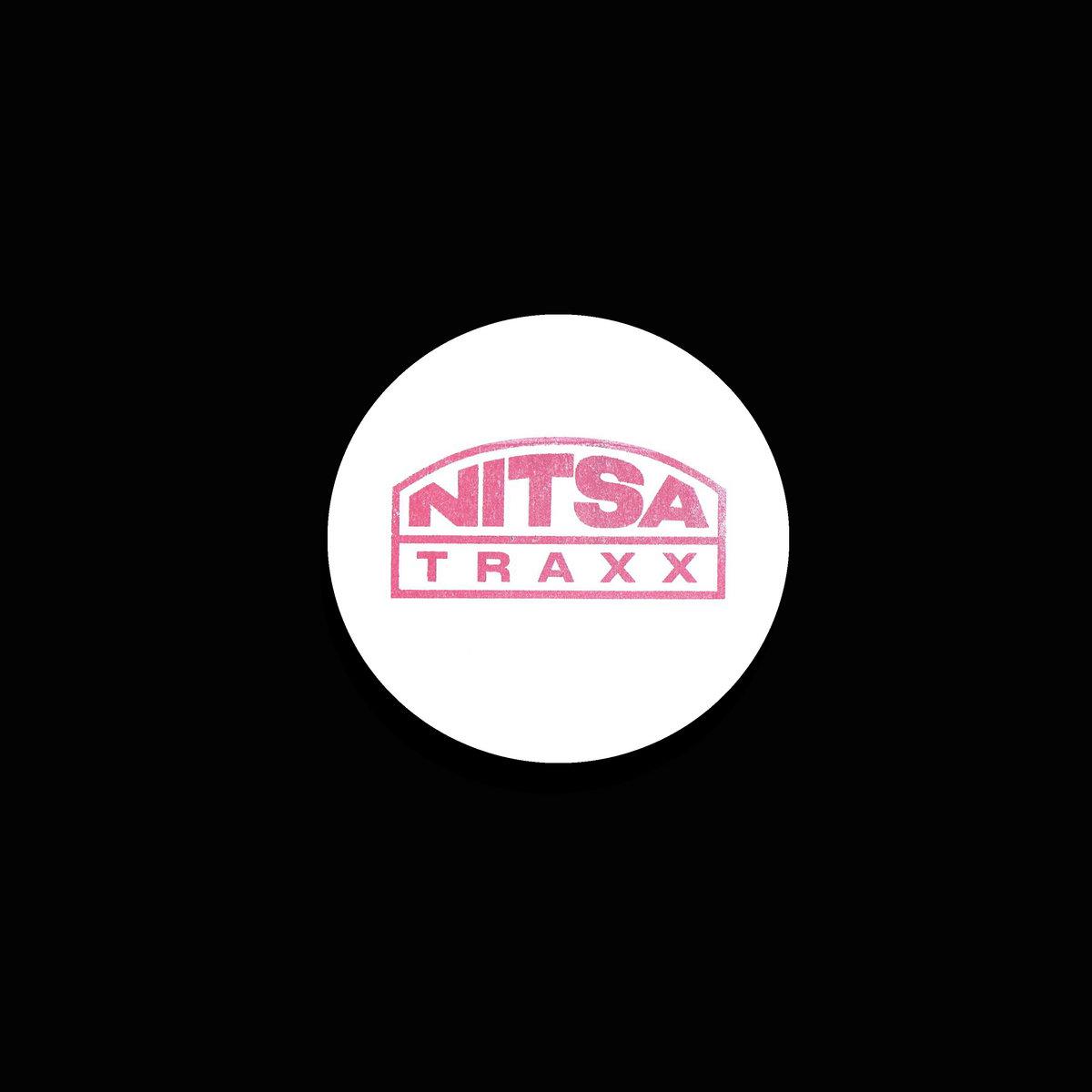 Nitsa Traxx estrena su segunda temporada con JMII y Svreca ...
