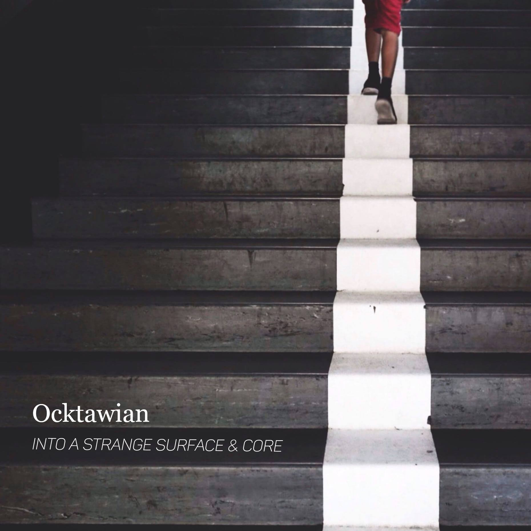 OcktawianAxis.jpeg