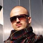 Oliver Santiago