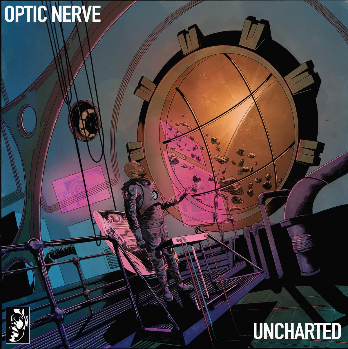Optic-Nerve-Uncharted.jpg