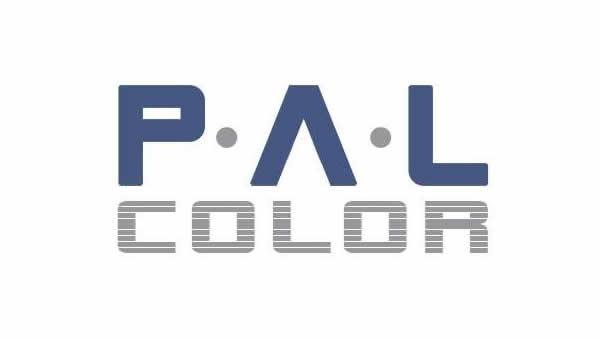 P.A.L