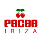 Defected In The House @ Pacha Ibiza (18.08.12)