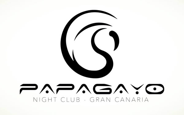 Papagayo Night Club