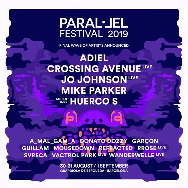 Parallel-Festival-2019-anuncio-3.jpg