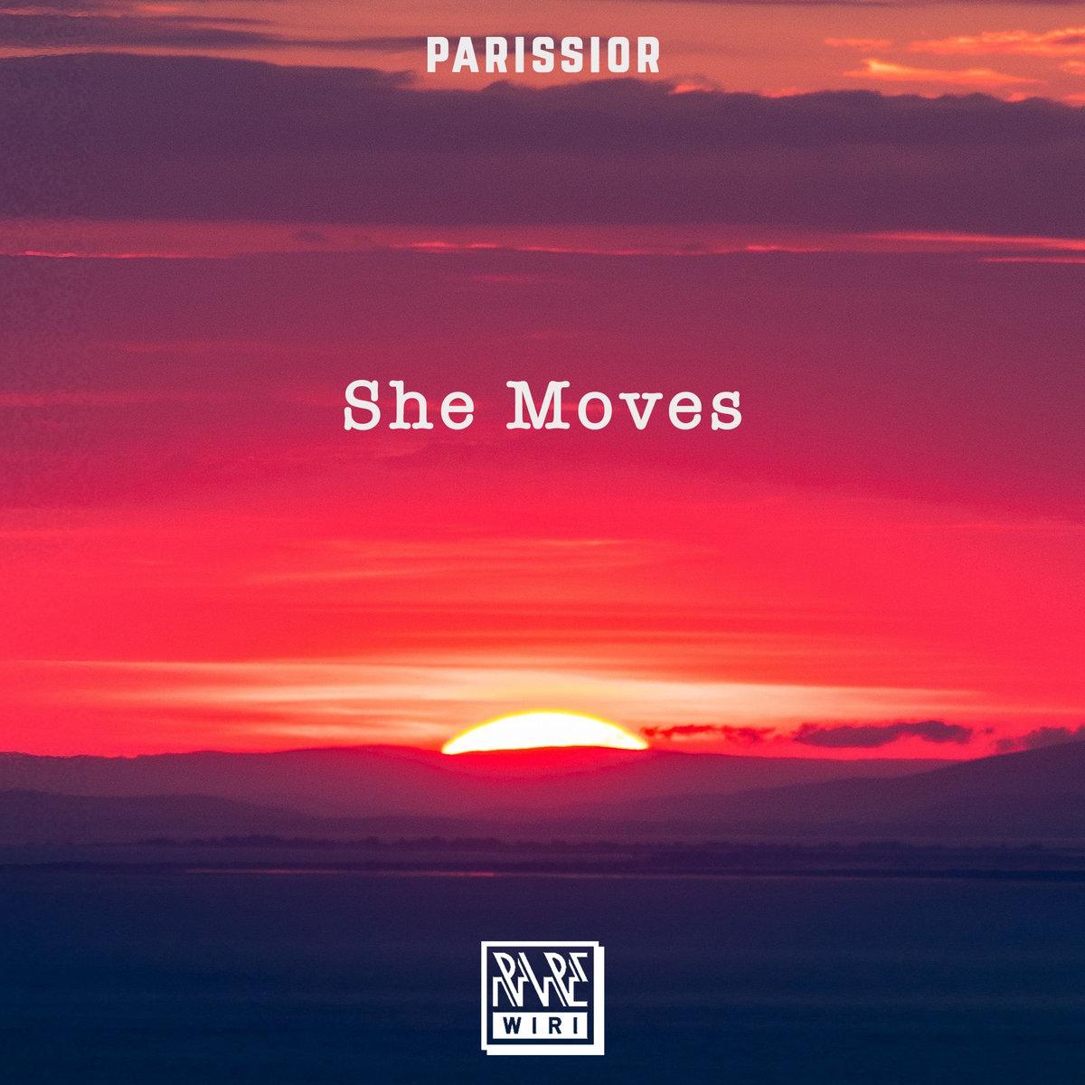 Parissior-She-Moves.jpg