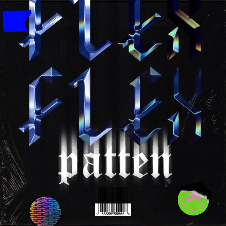 Patten-Flex.jpg