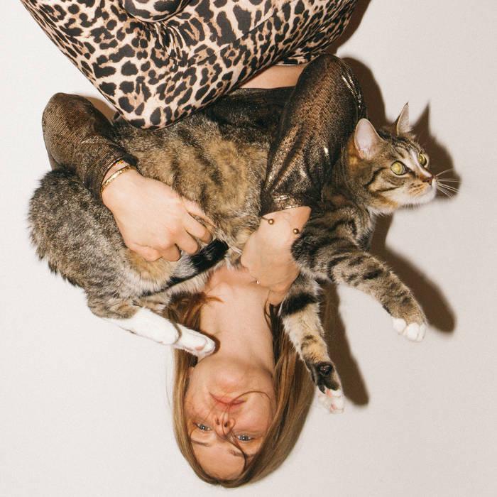 Perel-Karlsson-EP.jpg