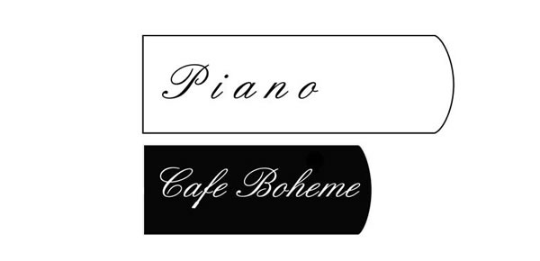 Piano caf boheme madrid espa a for Sala wharf 73