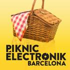 Piknic Electronik [17.08.2014]