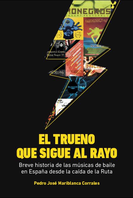 Portada-El-Trueno-Que-Sigue-Al-Rayo.jpg