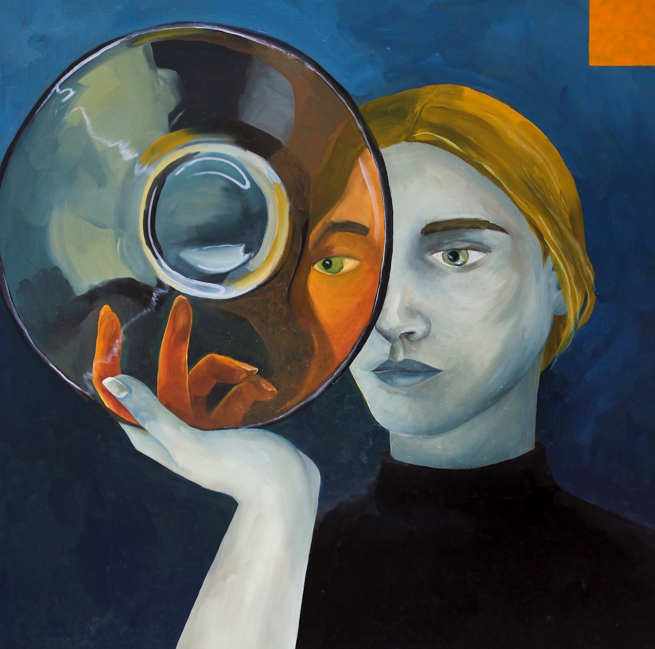 Prequel-Love-LP.jpg