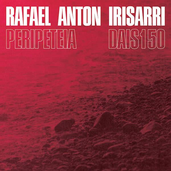 Rafael-Anton-Irisarri-Peripetea.jpg