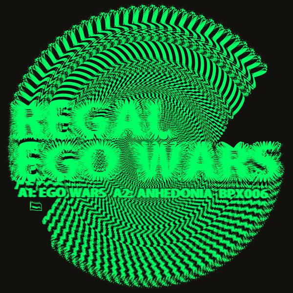 Regal-Ego-Wars.jpg
