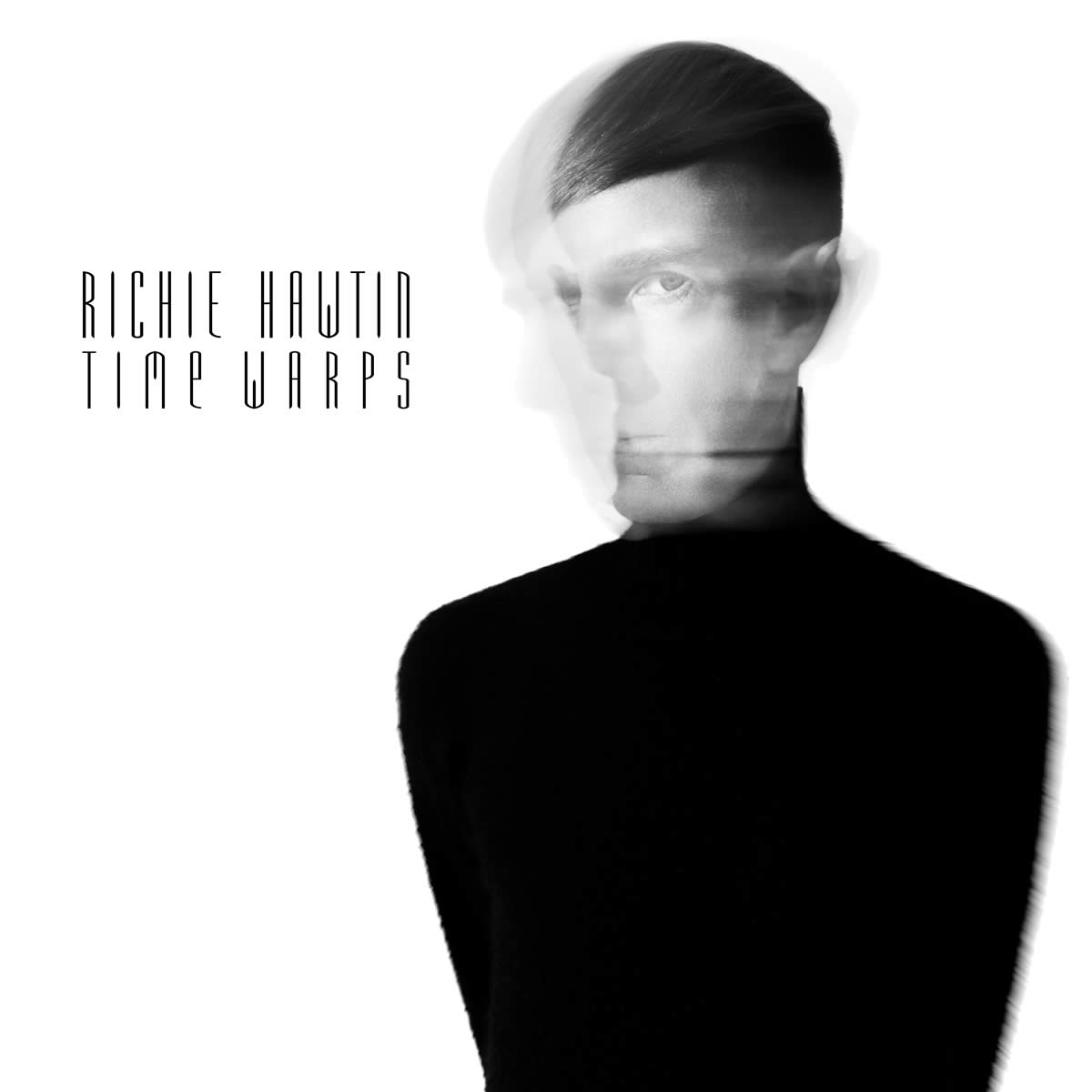 Richie-Hawtin-Time-Warps-EP.jpg