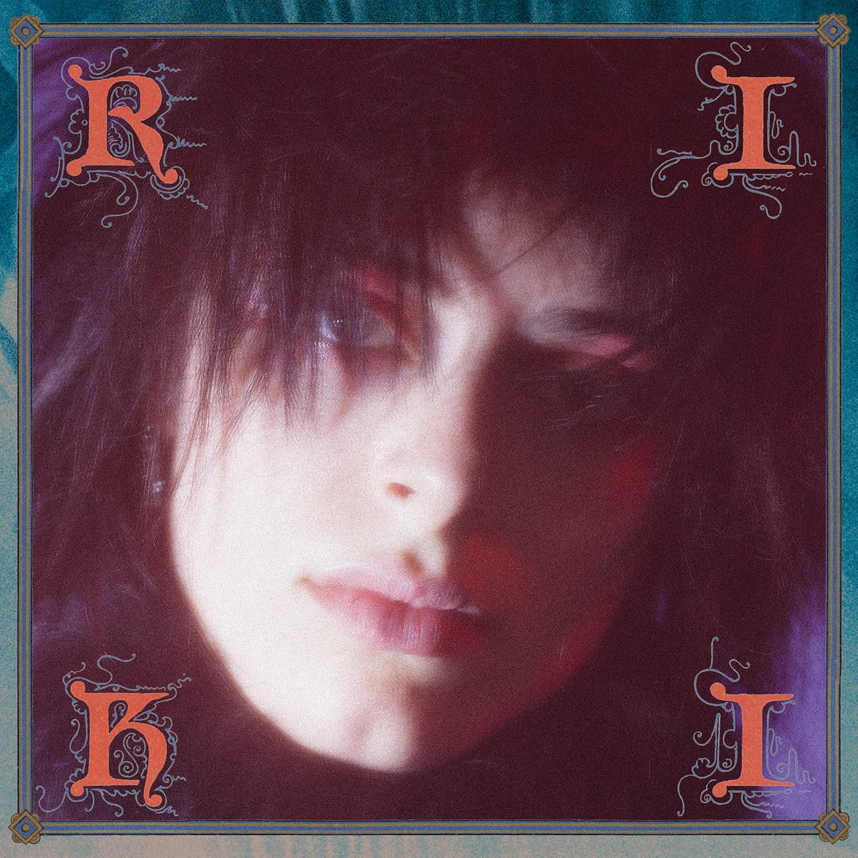 Riki-Riki-LP.jpg