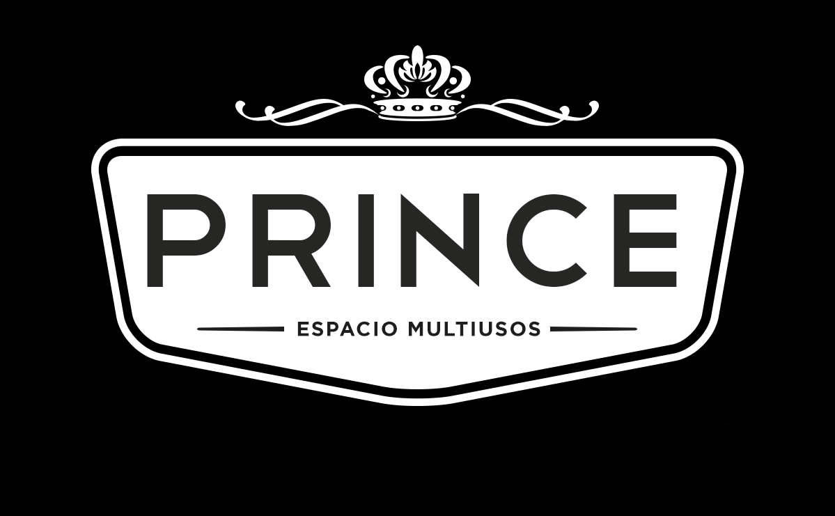 sala prince granada espa a