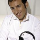 Sebastián Gamboa
