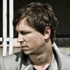 Sebastian Radlemeier