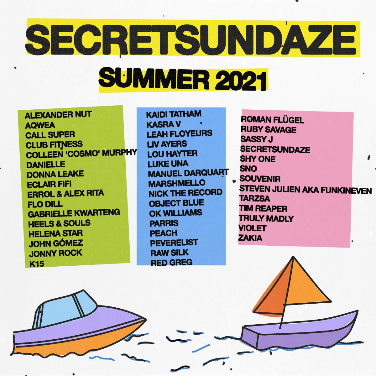 Secretsundaze-Summer-2021.jpg