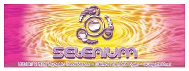 Selenium madrid espa a for Sala wharf 73