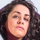 Silvia Zaragoza