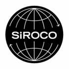 Siroco_Madrid.jpg