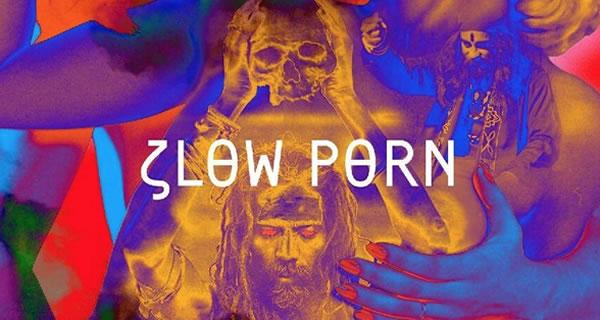 Slow Porn