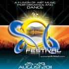 Sol Festival