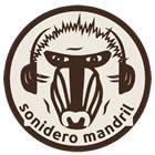 Sonidero Mandril
