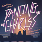 Dancing On The Charles - A Boston electronic music story