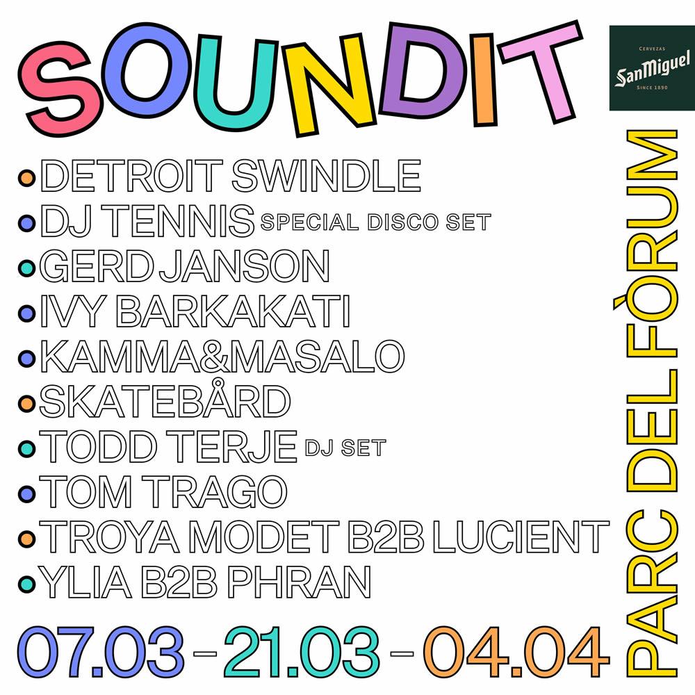 Soundit-2020-1.jpg