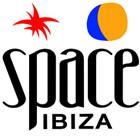 Richie Hawtin vs Luciano @ Enter / Space Ibiza [05.09.2013]