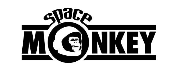 Space monkey club madrid espa a - Space madrid ...