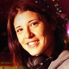 Tania Vulcano