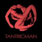 Tantricman