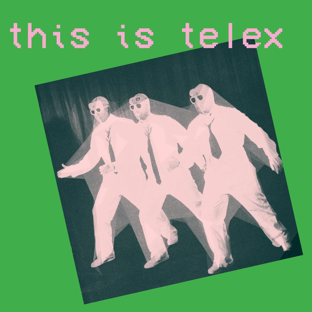Telex-This-is-Telex.jpg