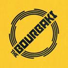 Colectivos: The Bourbaki